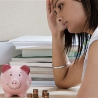 Some Smart Talk for Student's Personal Finances