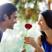 Some Useful Advice And Tips for Secondary Virgin Dating