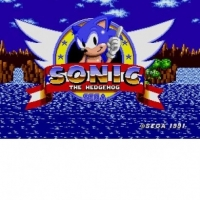 Sonic the Hedgehog: Online Classic