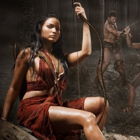 Spartacus Workout For Women: What You Need To Know