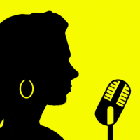 Speak Out the Audience is Yours!   -   Confidence In Public Speaking