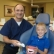 Special Needs Patients Enjoying Dental Experience In Central Ohio