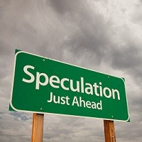 Speculate And Accumulate to Improve Your Self-esteem