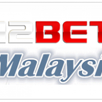 Sports Betting Asian Bookies Malaysia: A Budding Lucrative Industry