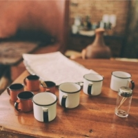 Spotting A Great Barista: Things You Need to Know Before Choosing Your Cafe