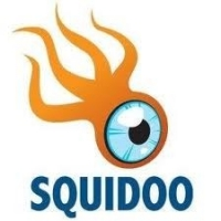 Squidoo: Wysiwyg And So Much More