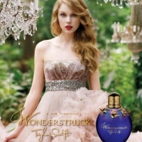 Star Scent - Best Celebrity Perfumes