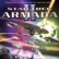 Star Trek Armada 2 Review