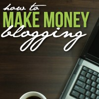 Start A Blog For Free And Make Money By Blogging