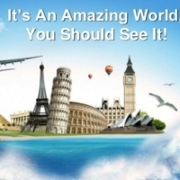 Start Your Home Based Travel Business