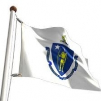 State Of Massachusetts Payday Loans And What they Can Do for You