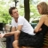 Staying Friends With Your Ex  -  Is It A Good Idea?