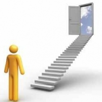 Step By Step Training For Internet Marketing