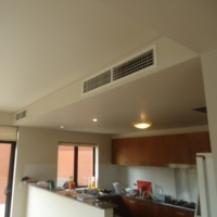 Steps In Finding the Blue Star Air Conditioning Unit for Your Home