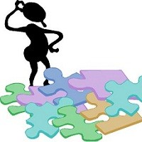 Steps In Problem Solving: An Exercise In Creative Thinking