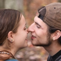 Steps to Get Him Back – Important Advice Which Will Get Him Back In Your Life Fast