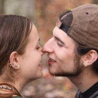 Steps to Get Your Ex Boyfriend Back – Do These And He Will Become Crazy for You