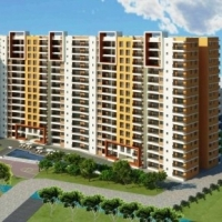 Sterling Ascentia Bangalore, Sterling New Launch Project