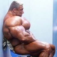 Steroid Hormone Implants – Can This Be Good for Consumers