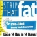 strip that fat\'s revolutionary approach