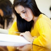 Stuck In Msc Essays? Hire Experts Essay Writing Services