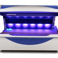 Study Shows That Indoor Tanning is Physically Addictive