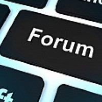 Succeed With MLM Online Home Business Forums