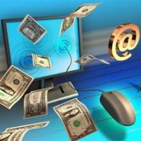 Success In Affiliate Marketing Can Be Yours By Following 10 Basic Tips