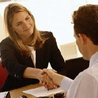 Successful Tips for Job Interviews With Outstanding Results!