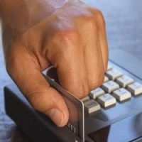Sued By A Credit Card Company: Facts About Old, Charged Off Credit Card Accounts