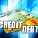 Sued By Credit Card Company: Shooting for Debt Settlement