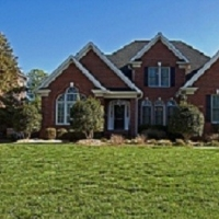 Suggestions for Investors And Home Owners to Buy A House In Charlotte NC