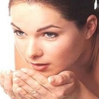 Sun Spots on the Skin-4 Simple Steps to Prevent