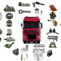 Super Tips For Buying Truck Body Parts