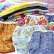 Support For Cloth Diapering