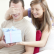 Surefire Ways To Find The Right Birthday Gift For The Husband