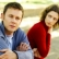 Surviving An Affair  -  Can You Save Your Relationship?