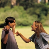 Surviving An Affair  -  Getting Your Marriage Back In Shape