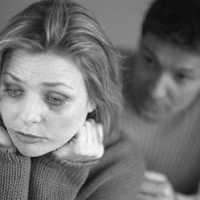 Surviving An Affair  -  Your Marriage Can Actually Be Better