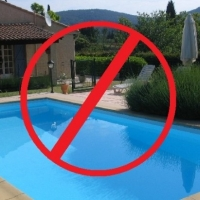 Swimming Pool Filters Linked to Unwellness