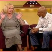 Sylvia Browne World Renowned Physic Dies at 77 Years Old