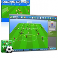 Tactics Manager Software Review – Yes Or No?
