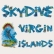 Tandem Skydiving: Best Way to Get Your Skydiving Dream Fulfilled