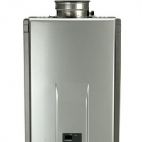 Tank Less Water Heaters Save You Money