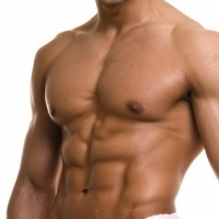 Targeting Bodybuilders for Dietary Supplements