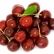 Tart Cherry Juice & Arthritis  -  Does It Really Cure Arthritic Pain?
