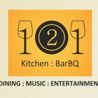 Tasteful Food And Pune Music Events Combination at 121 Kitchen : Barbq