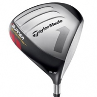 Taylormade preowned golf clubs