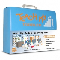 Teach My Toddler Kit: What is it And Does it Work?
