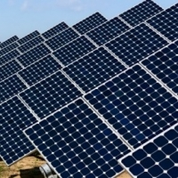 Technique to Harness to Solar Energy – Solar Panels New Jersey